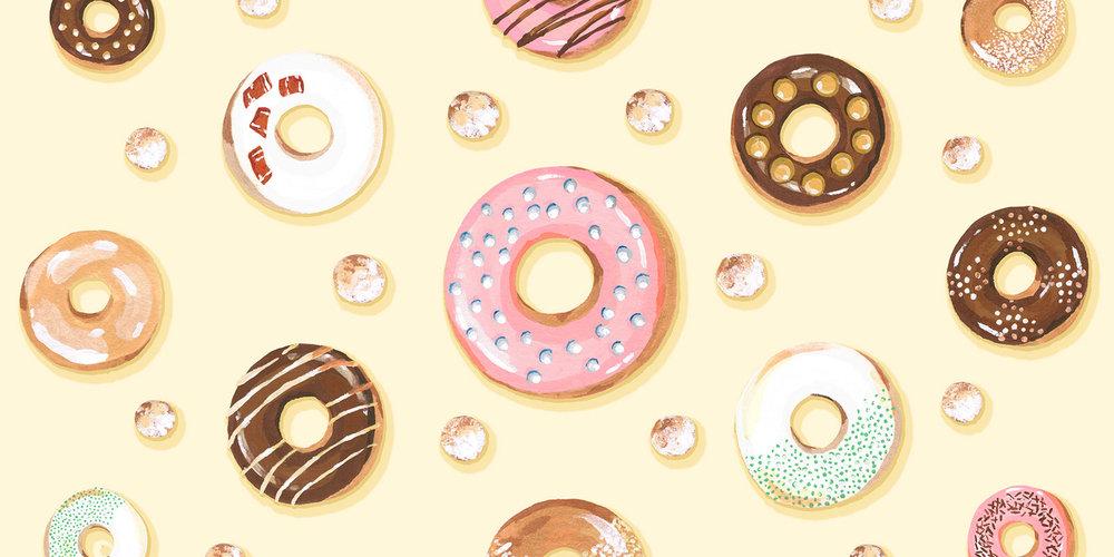 Donuts_AndreaGonzalez_AllRightsReserved.jpg