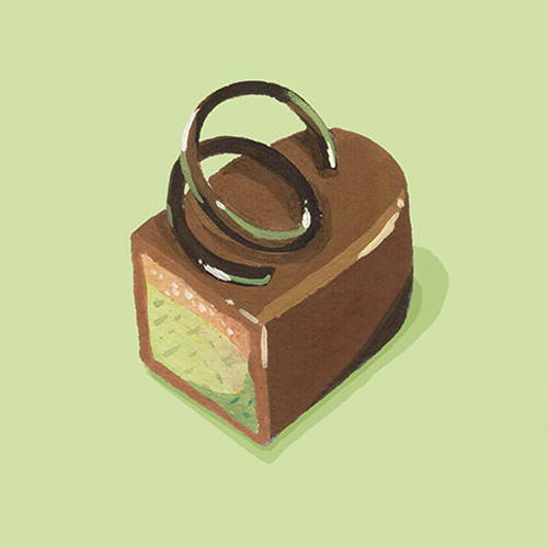 #anchor-chocolates