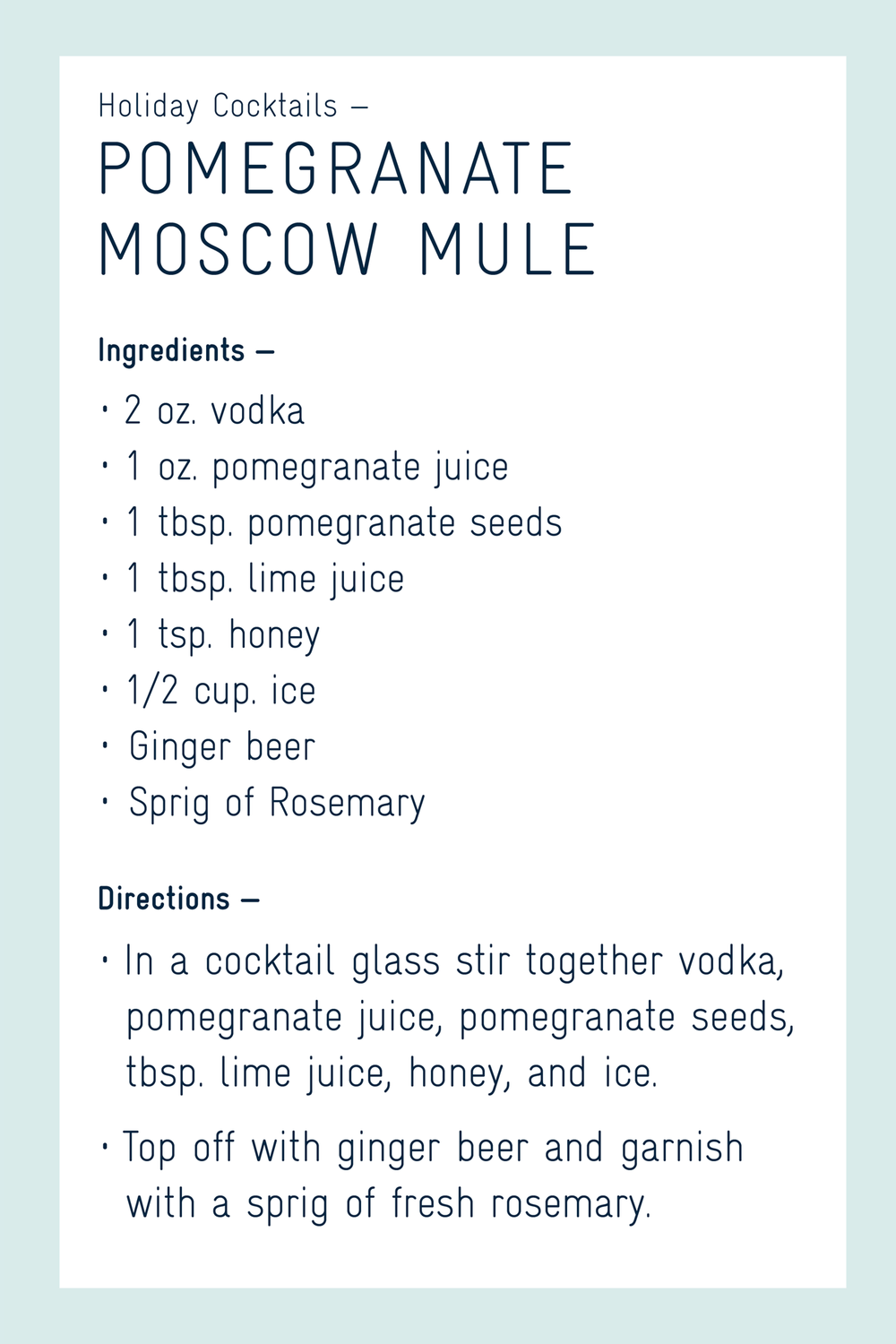 AndreaGonzalez_HolidayCocktails_MoscowMule_Back.jpg