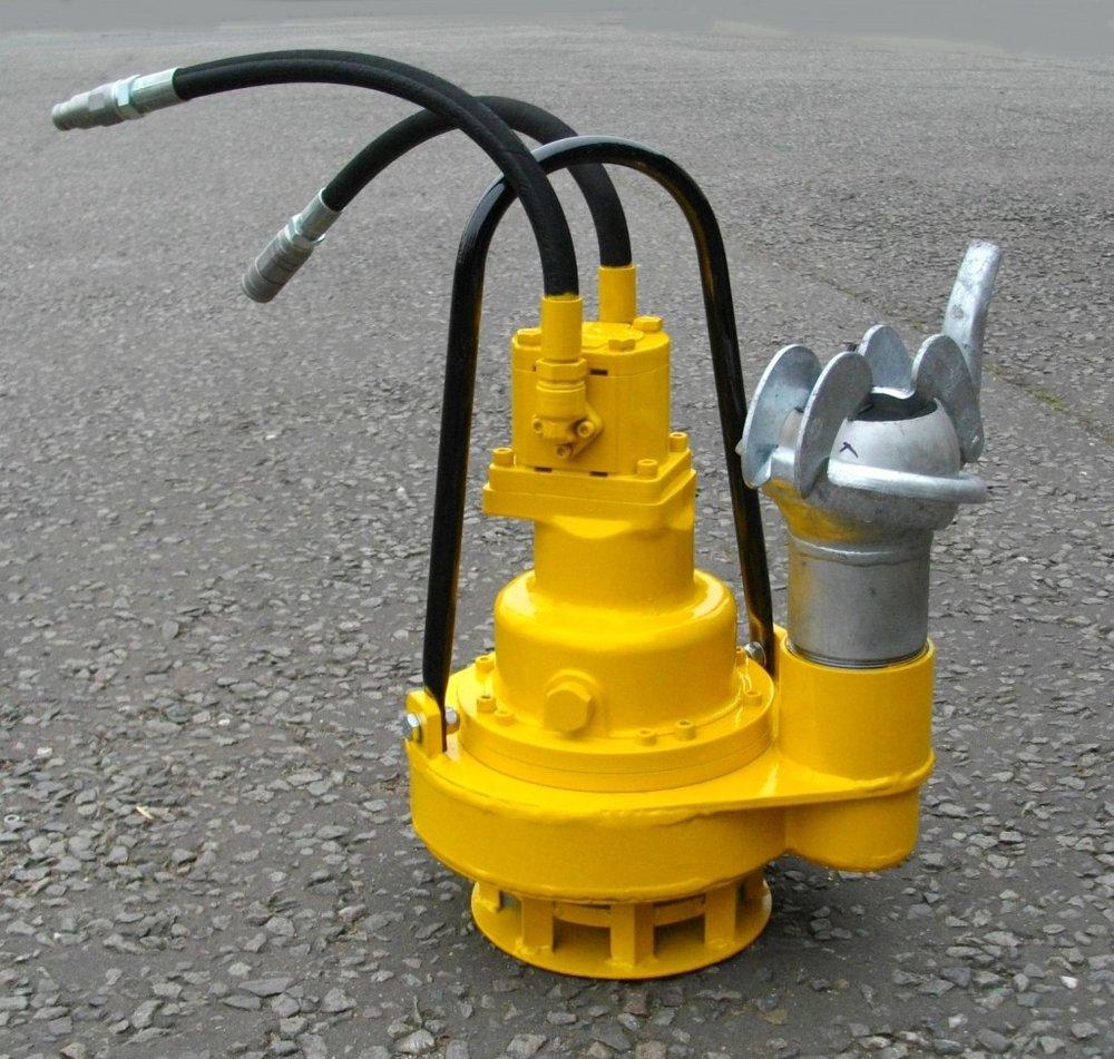 3-in-pump-1024x974.jpg