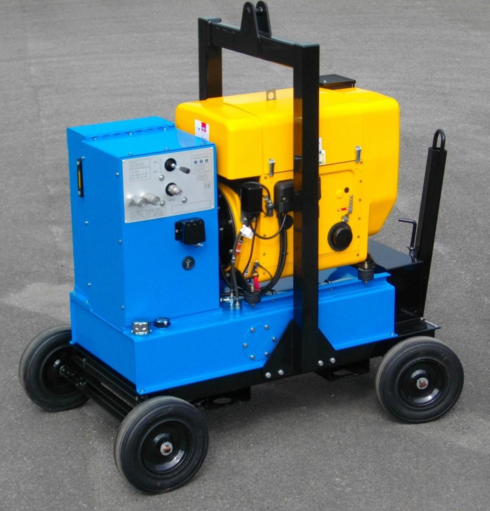 35-hp-powerpack-982x1024.jpg
