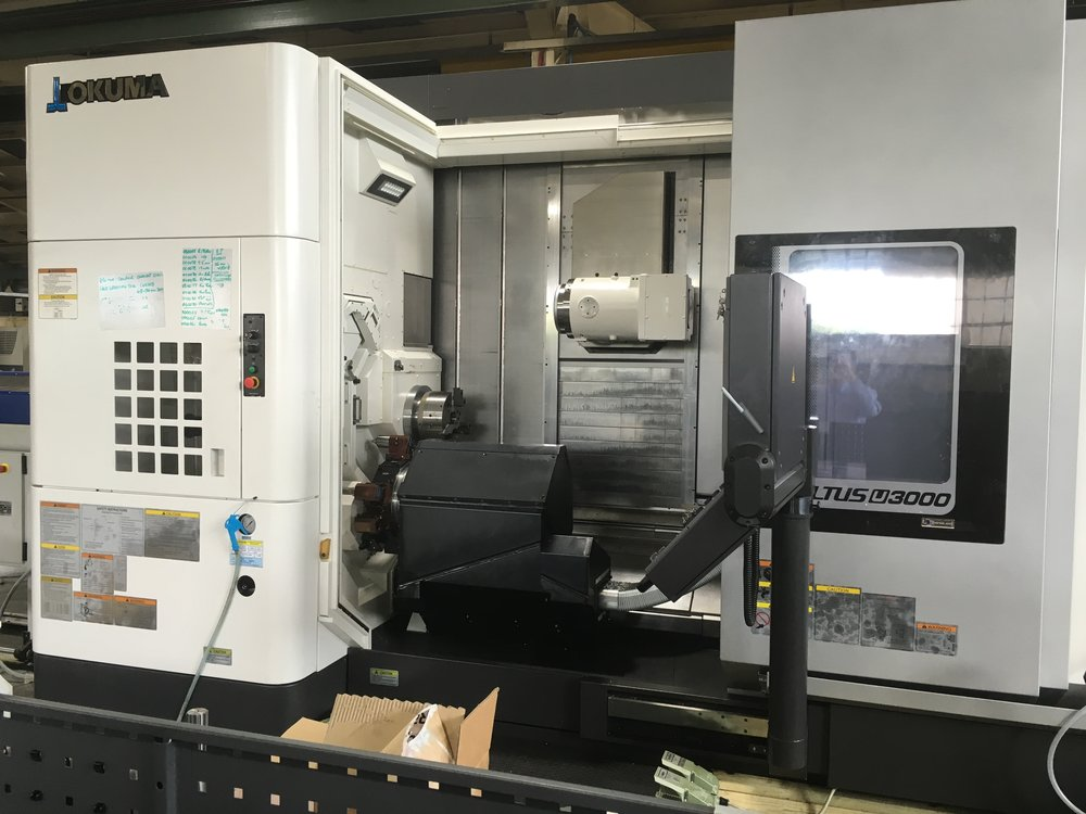 2018 NEW CNC5Axis Machines HRS.JPG