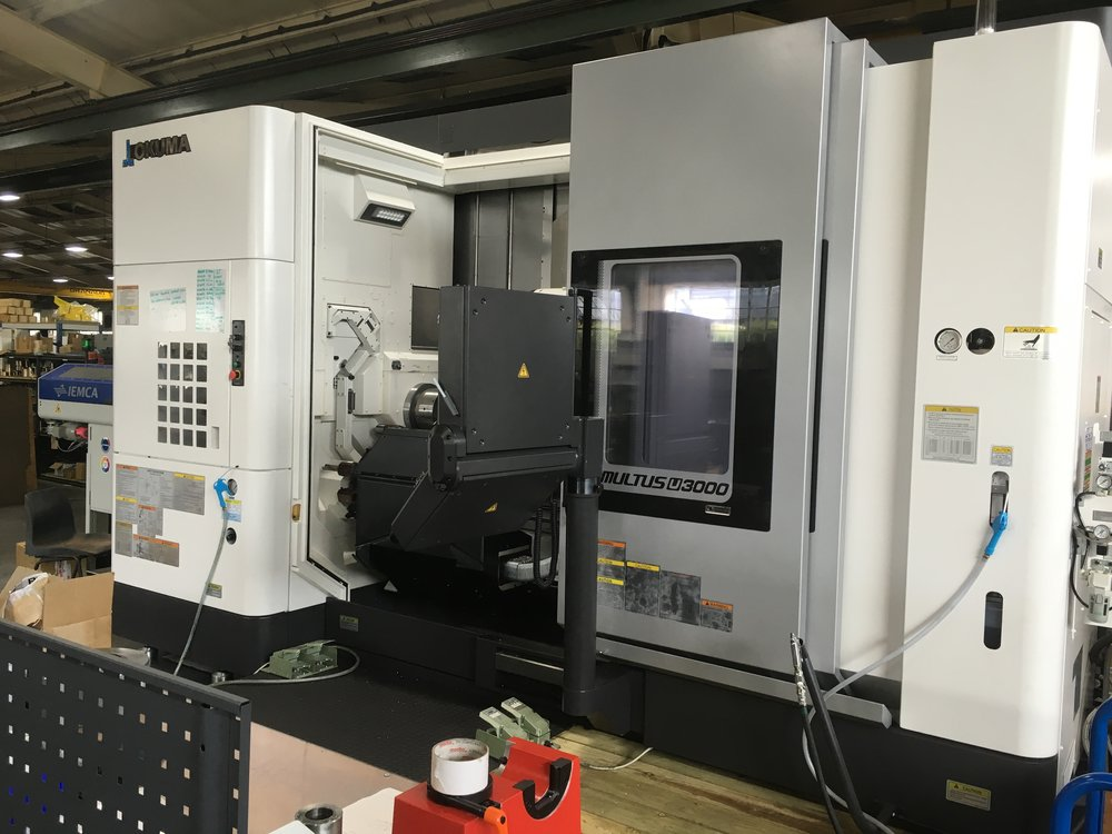 2018 NEW CNC5Axis Machines HRS2.JPG