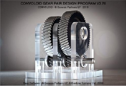 convoloid gear.jpg
