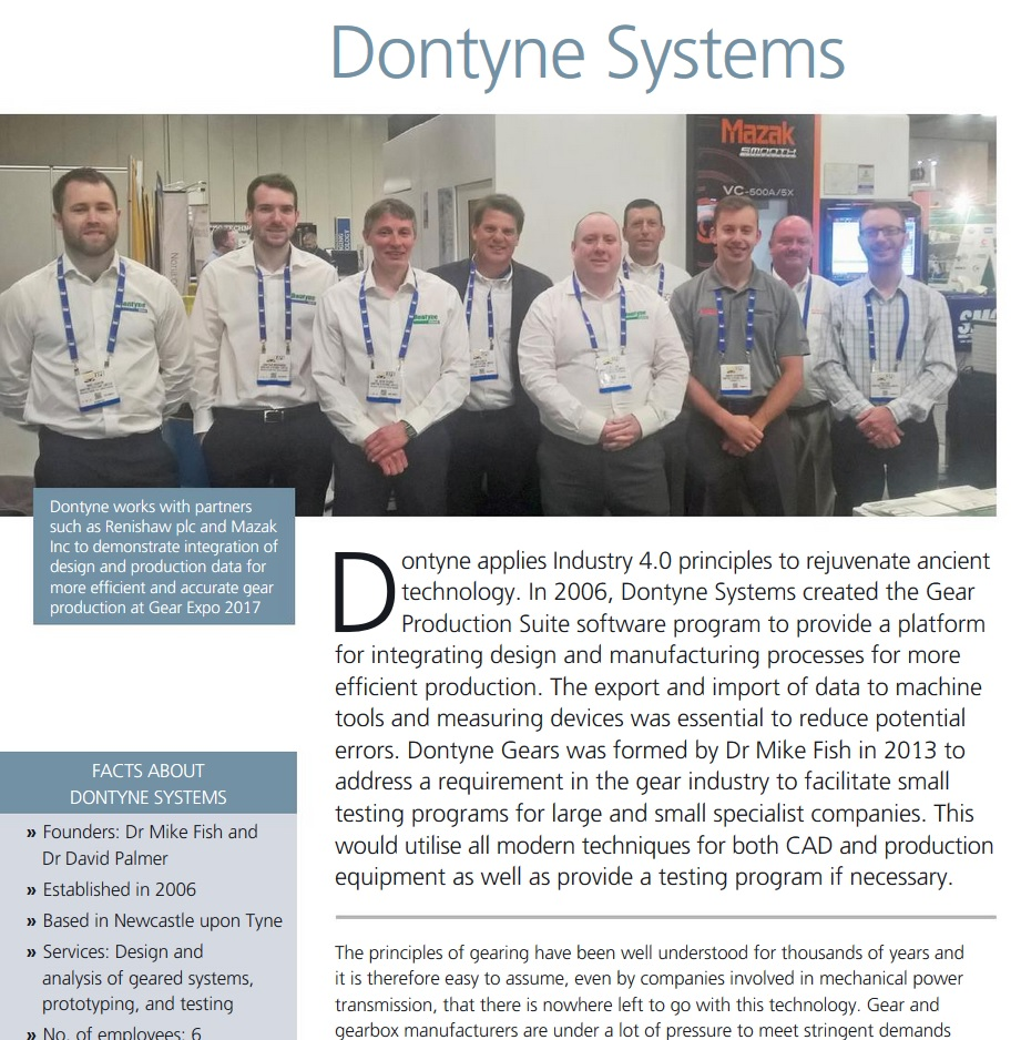 dontyne systems parliamentary review snapshot.jpg