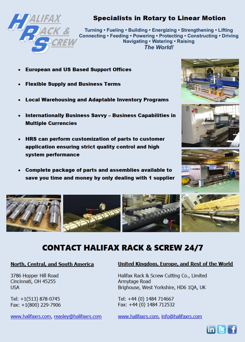 HRS Machined Parts One Page Flyer PHOTO.jpg