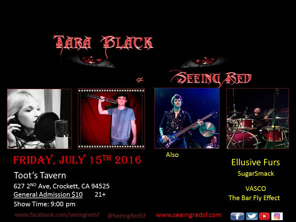 New Seeing Red Design_Eyes_Toots Tavern_7-15-16_Gig Flyer.jpg