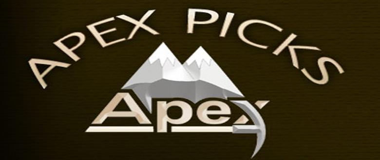 APEX Picks