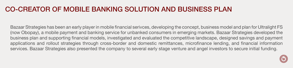 Mobile Banking Solution 2.png