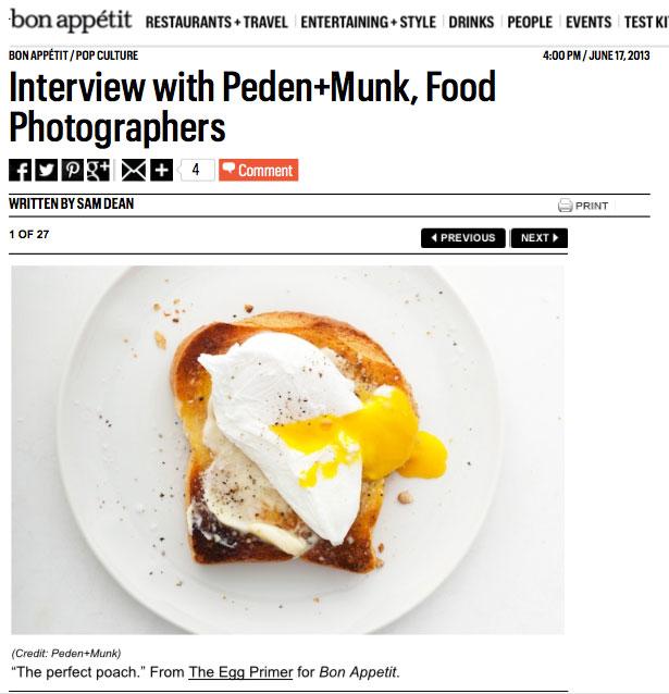 peden+munk