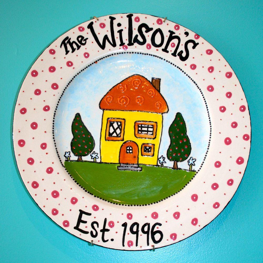 The Wilson's