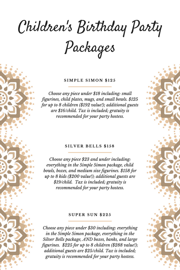 Children's Birthday Party Packages.png