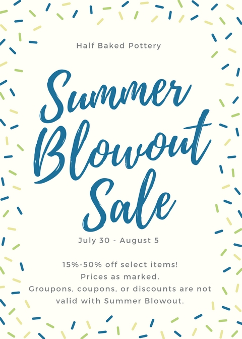 SummerBlowout Sale.jpg