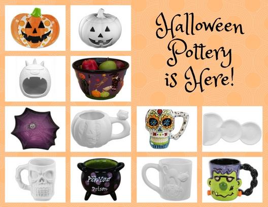 Halloween Pottery.jpg