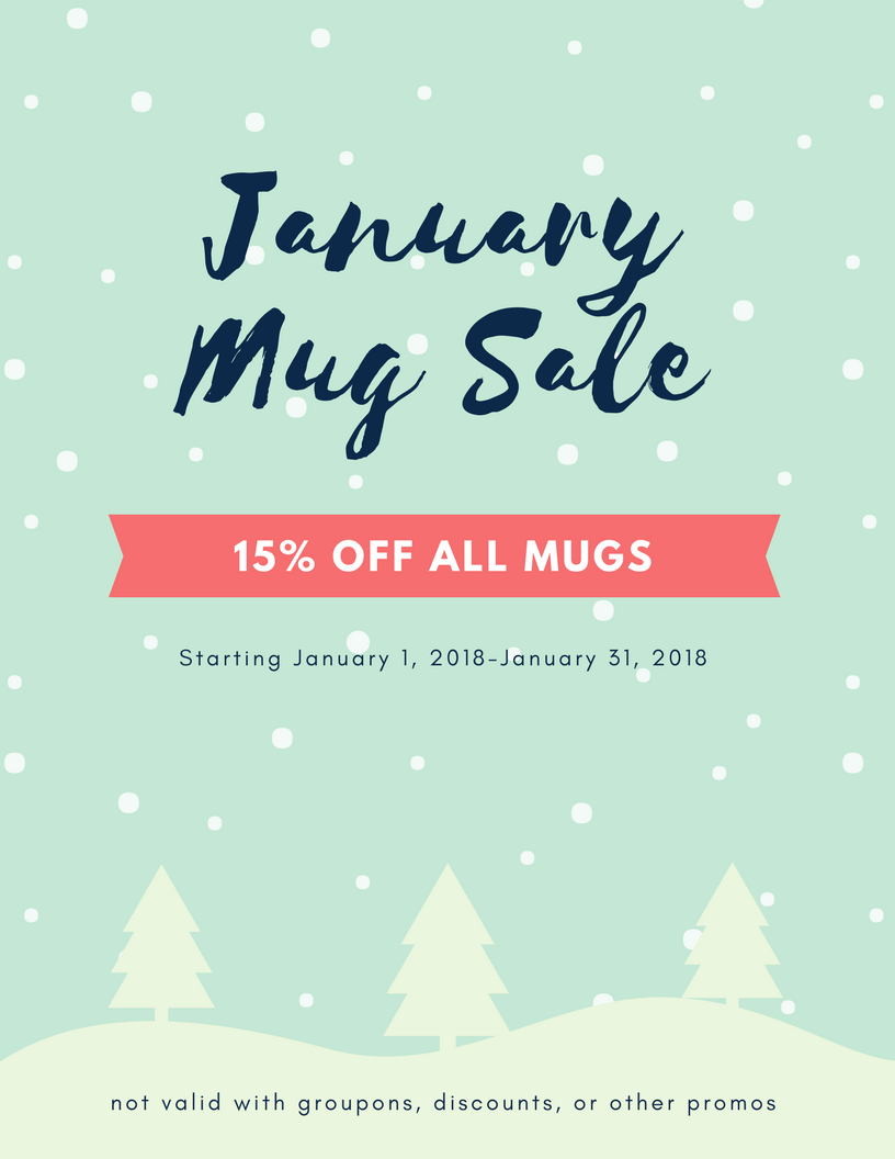 January Mug Sale.png