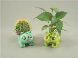 bulbasaur planter.jpg