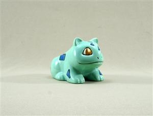 bulbasaur2.jpg