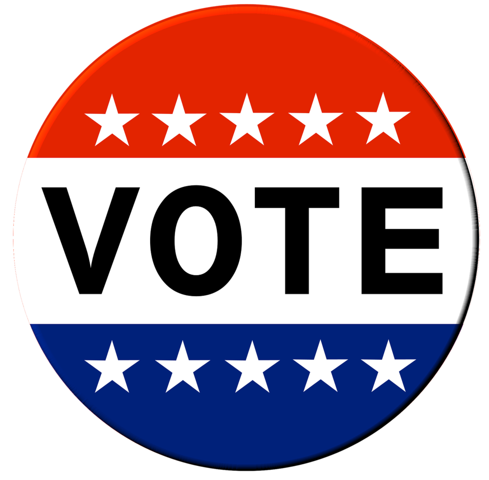 vote-1319435_1280.png