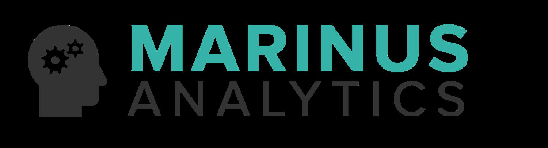 Marinus Analytics
