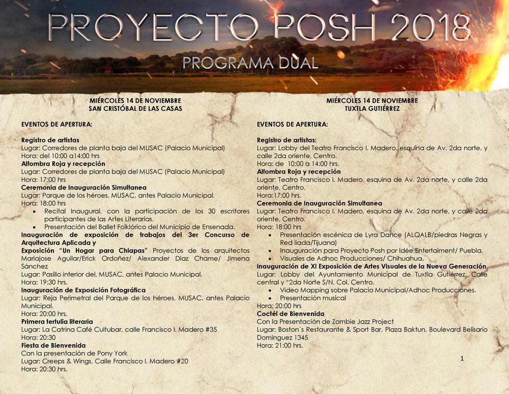 PROGRAMA DOS SEDES PP2018-1.jpg
