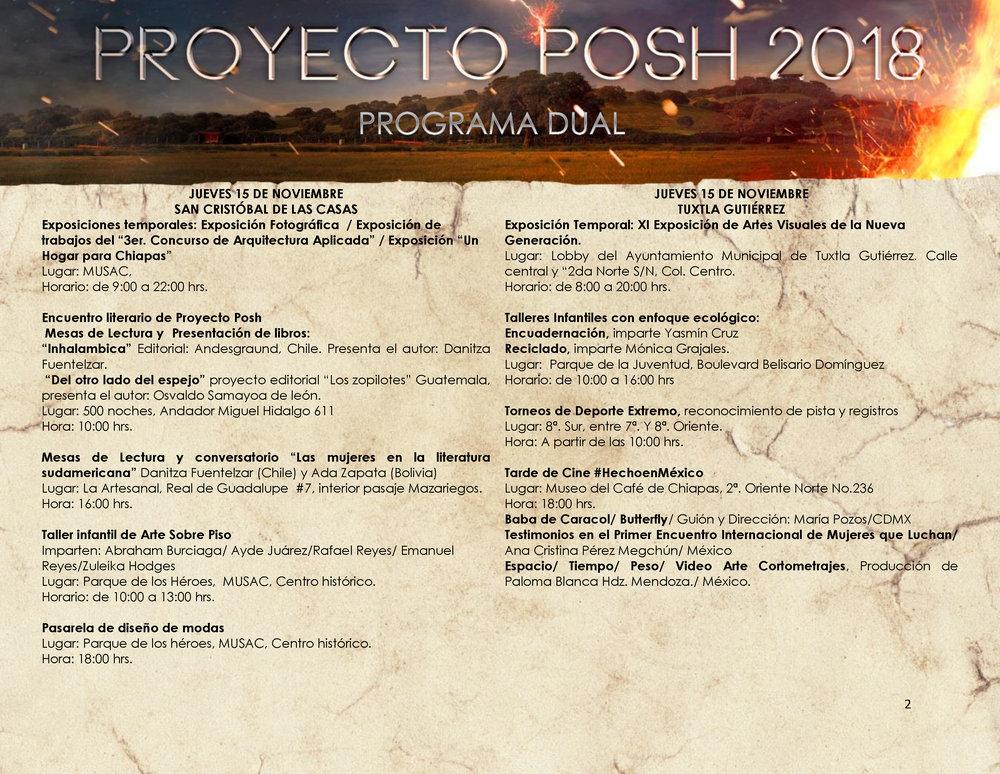 PROGRAMA DOS SEDES PP2018-2.jpg