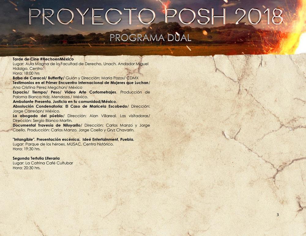 PROGRAMA DOS SEDES PP2018-3.jpg