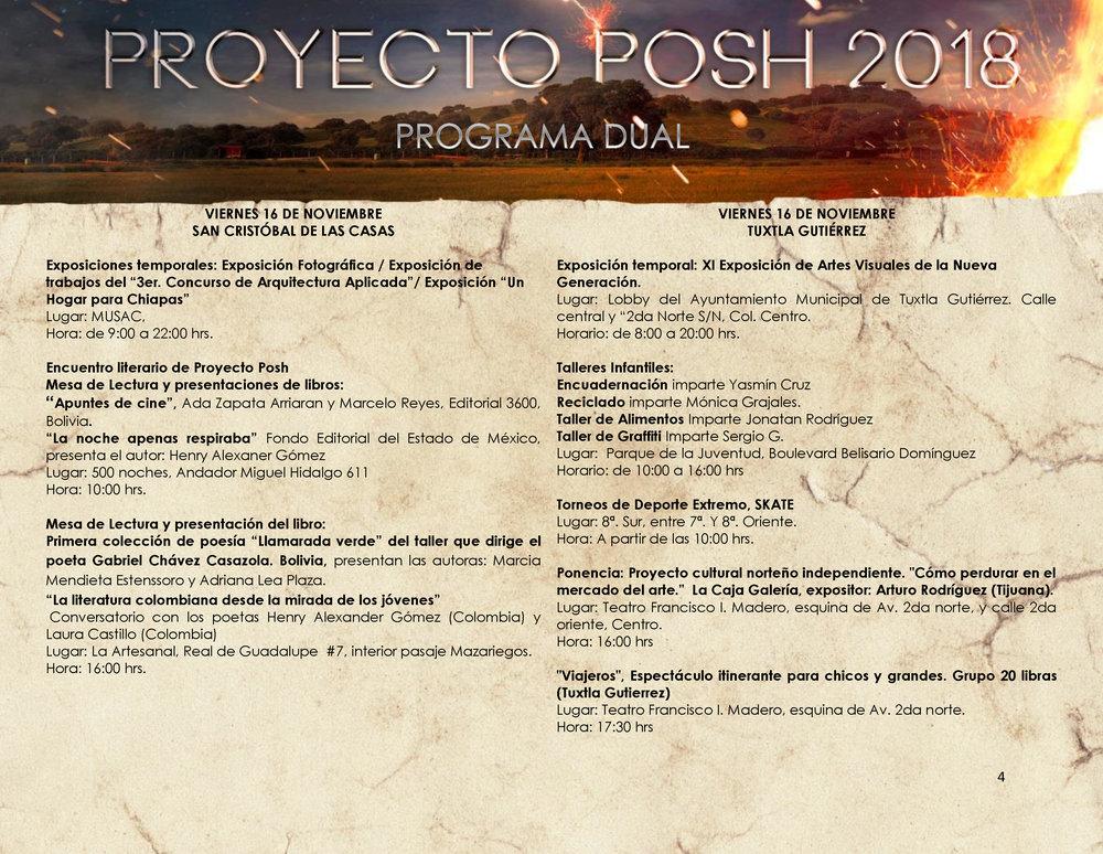 PROGRAMA DOS SEDES PP2018-4.jpg