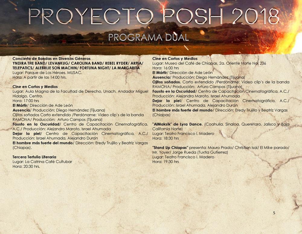 PROGRAMA DOS SEDES PP2018-5.jpg