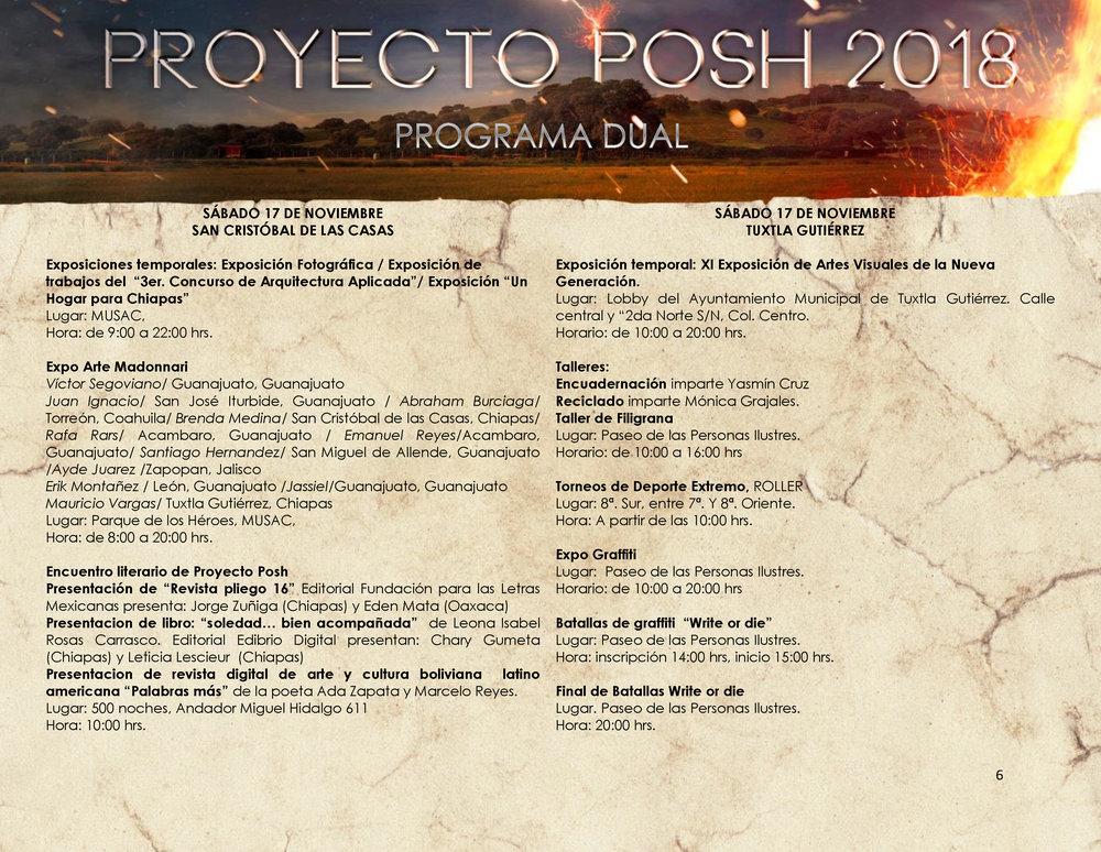 PROGRAMA DOS SEDES PP2018-6.jpg