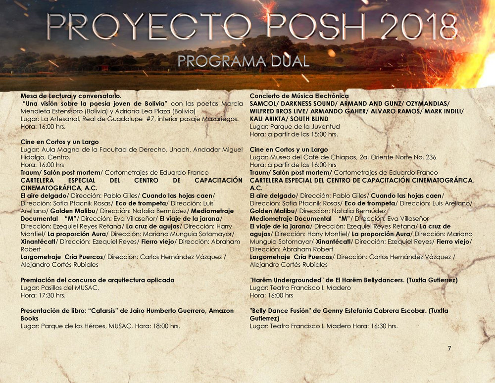 PROGRAMA DOS SEDES PP2018-7.jpg