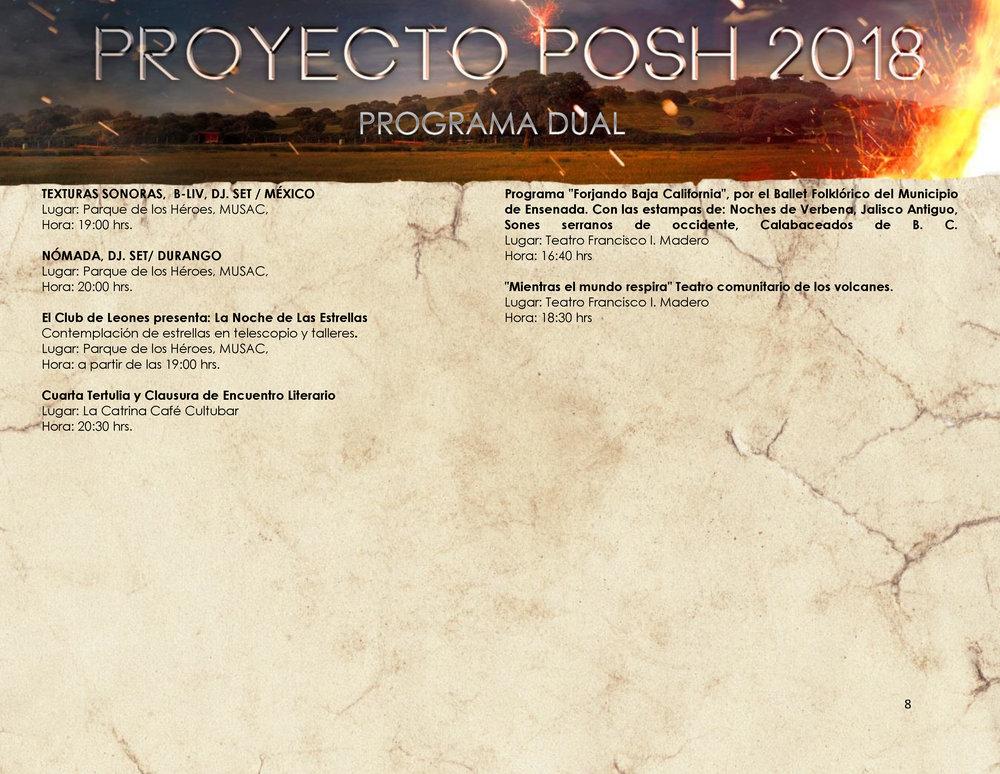 PROGRAMA DOS SEDES PP2018-8.jpg