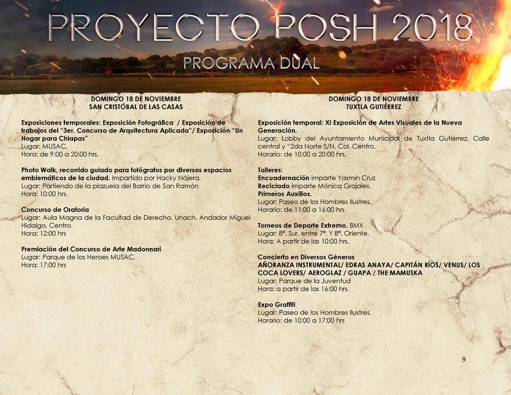 PROGRAMA DOS SEDES PP2018-9.jpg