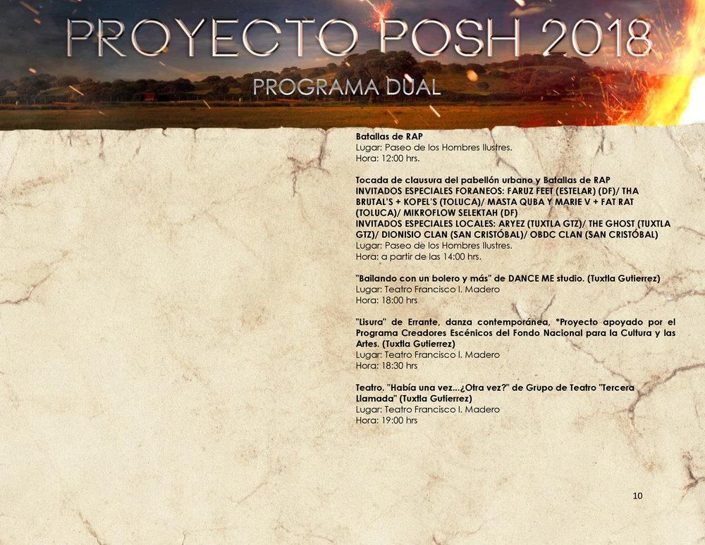 PROGRAMA DOS SEDES PP2018-10.jpg