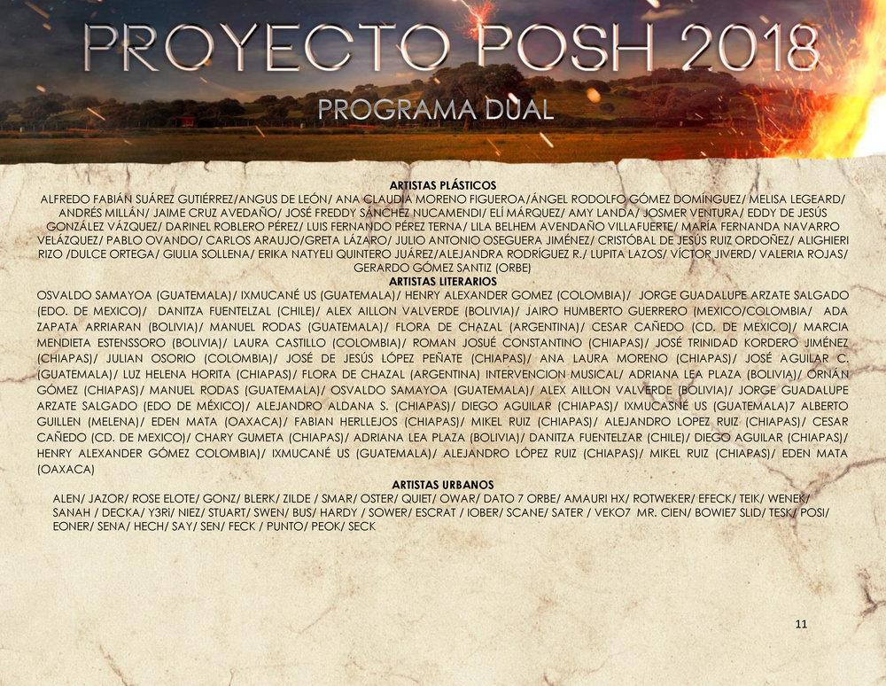 PROGRAMA DOS SEDES PP2018-11.jpg