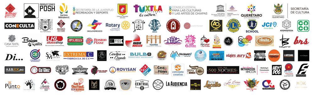 Logotipos posh11-02-02.png