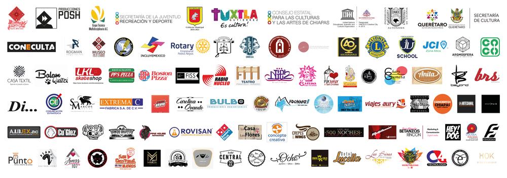 Logotipos posh11-02-02-01.png