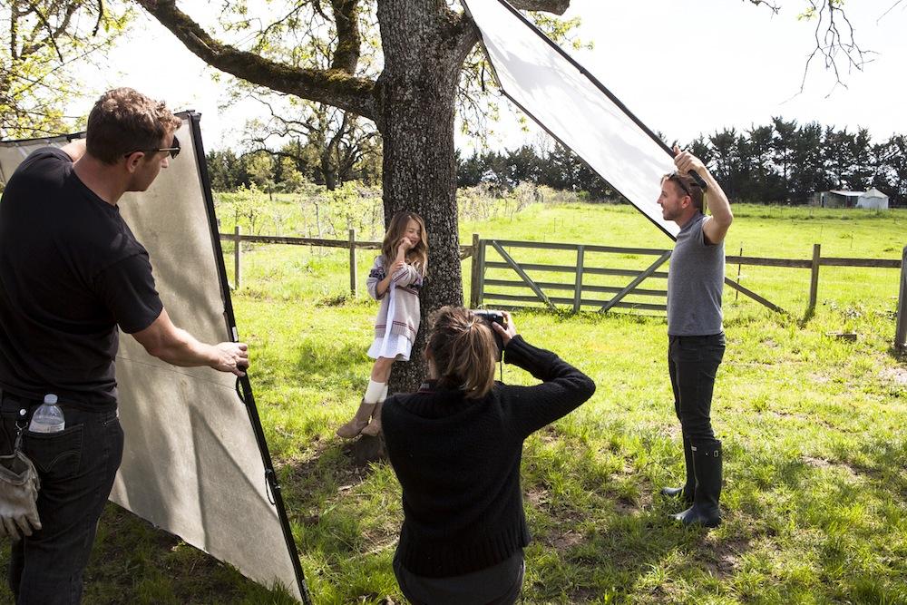 hanna-andersson-behind-the-scenes-summerfieldwaldorfshoot-image6