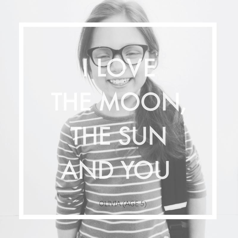 the-moon-.jpg