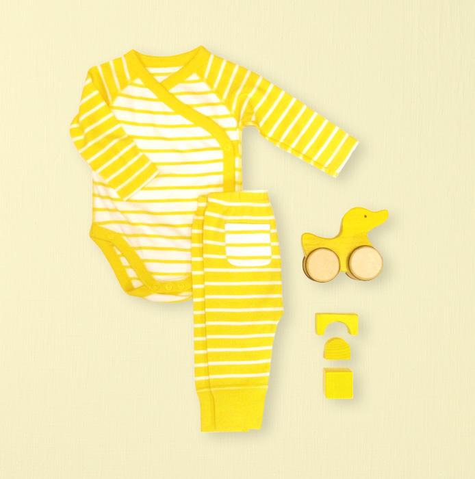 bbb_yellow.jpg