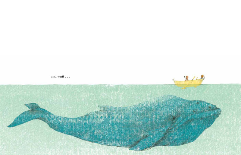 Books-We-Love-Julie-Fogliano-Ifyouwanttoseeawhale-image2