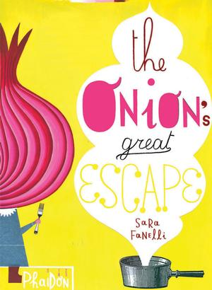 books-we-love-theoniongreatescape