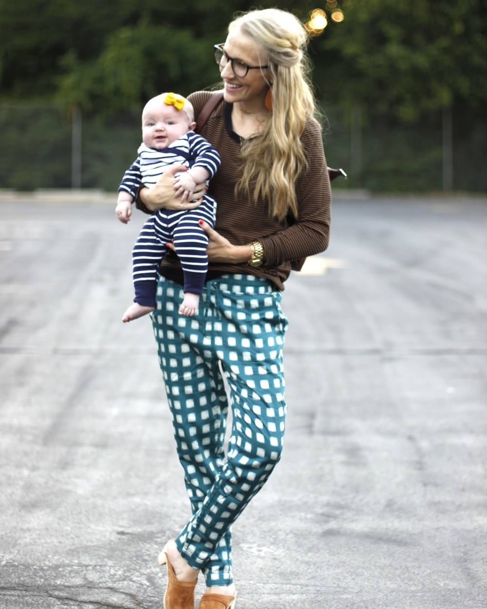 camp-patton-for-hanna-andersson-bloggers-we-love3