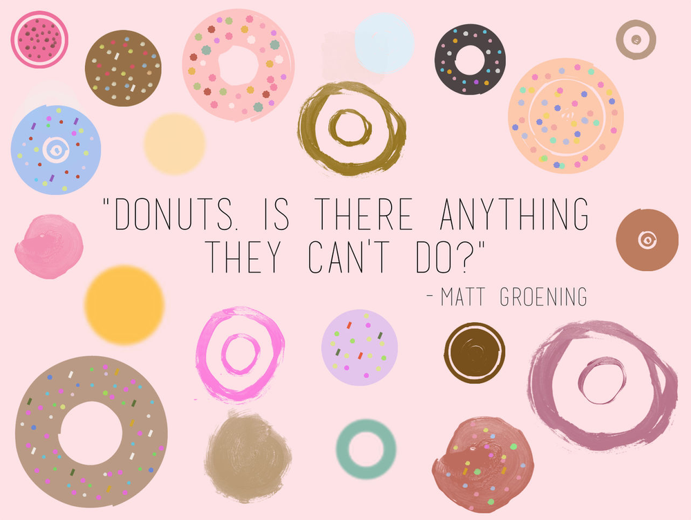 design-is-mine-links-we-love-doughnut-wallpaper-download-