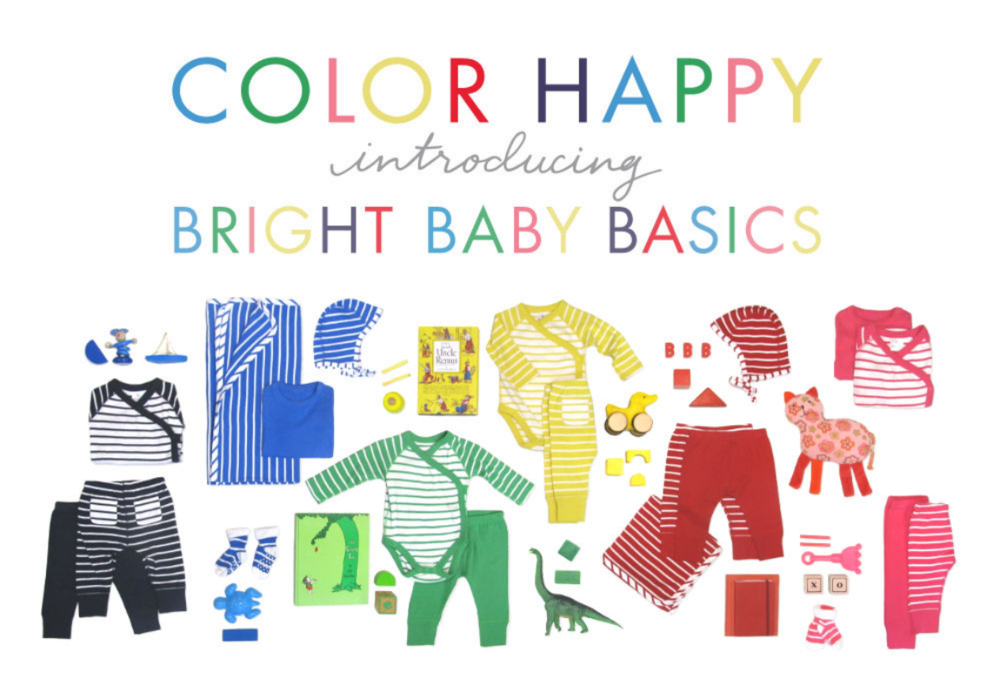 hanna-andersson-bright-baby-basics-giveaway1