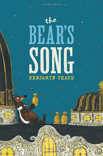 books-we-love-the-bears-song-benjamin-chaud-image1