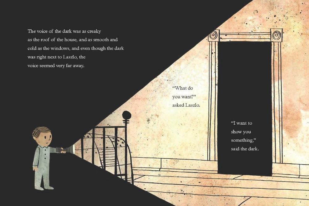books-we-love-the-dark-lemony-snicket-image2