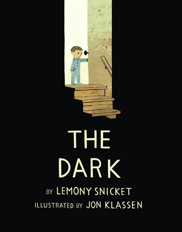 books-we-love-the-dark-lemony-snicket-image1