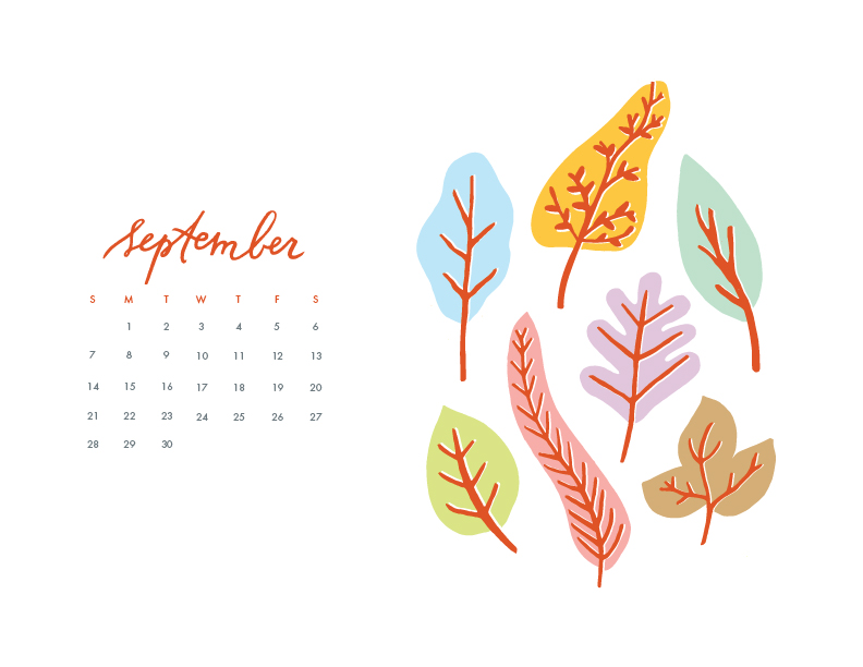 hanna-andersson-september-calendar_image1