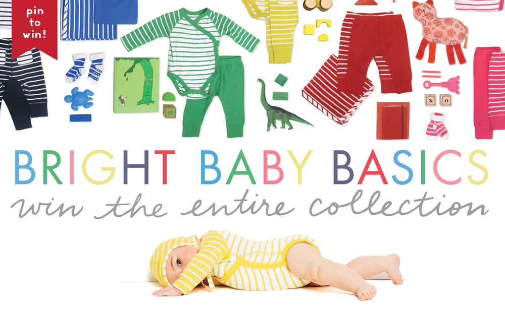 hanna-andersson-bright-baby-basics-contest1