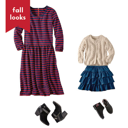 hanna-andersson-fall-looks-homepage
